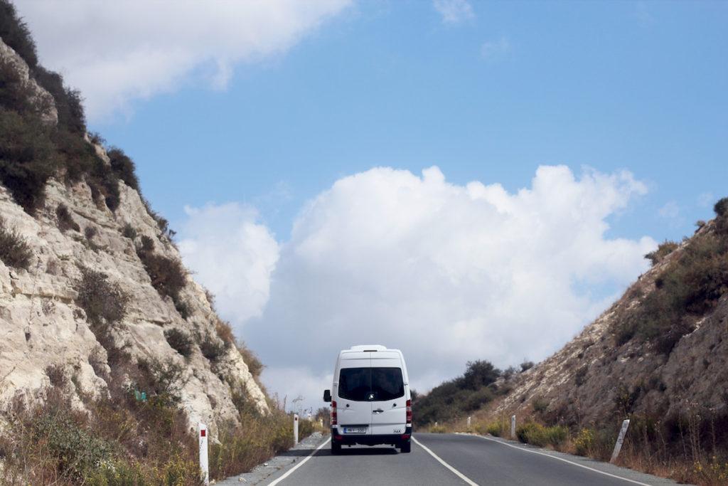 excursions-minibus
