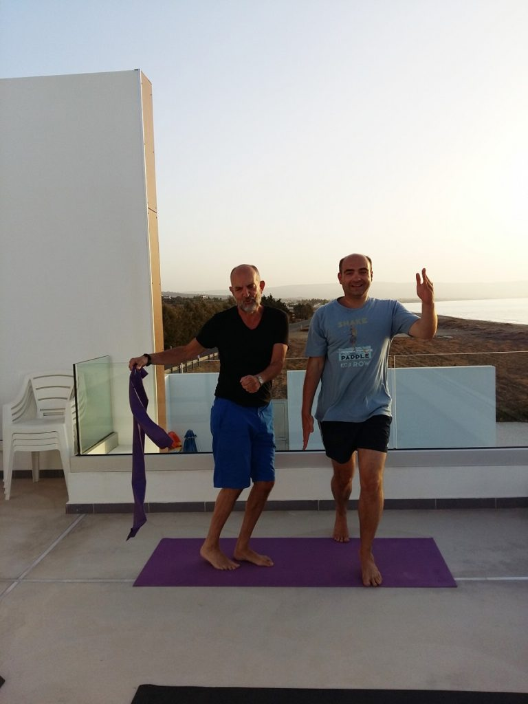 pilates-fun-roof-terrace