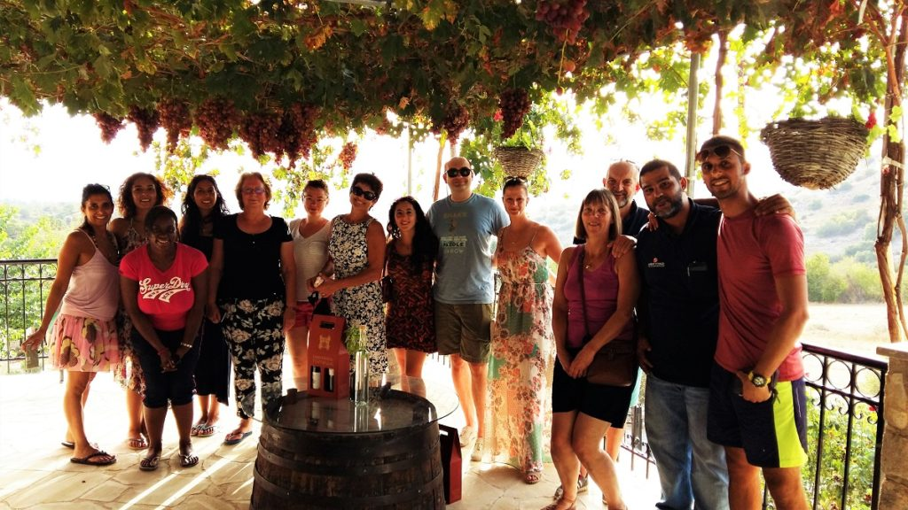 pilates-retreat-wine-tasting