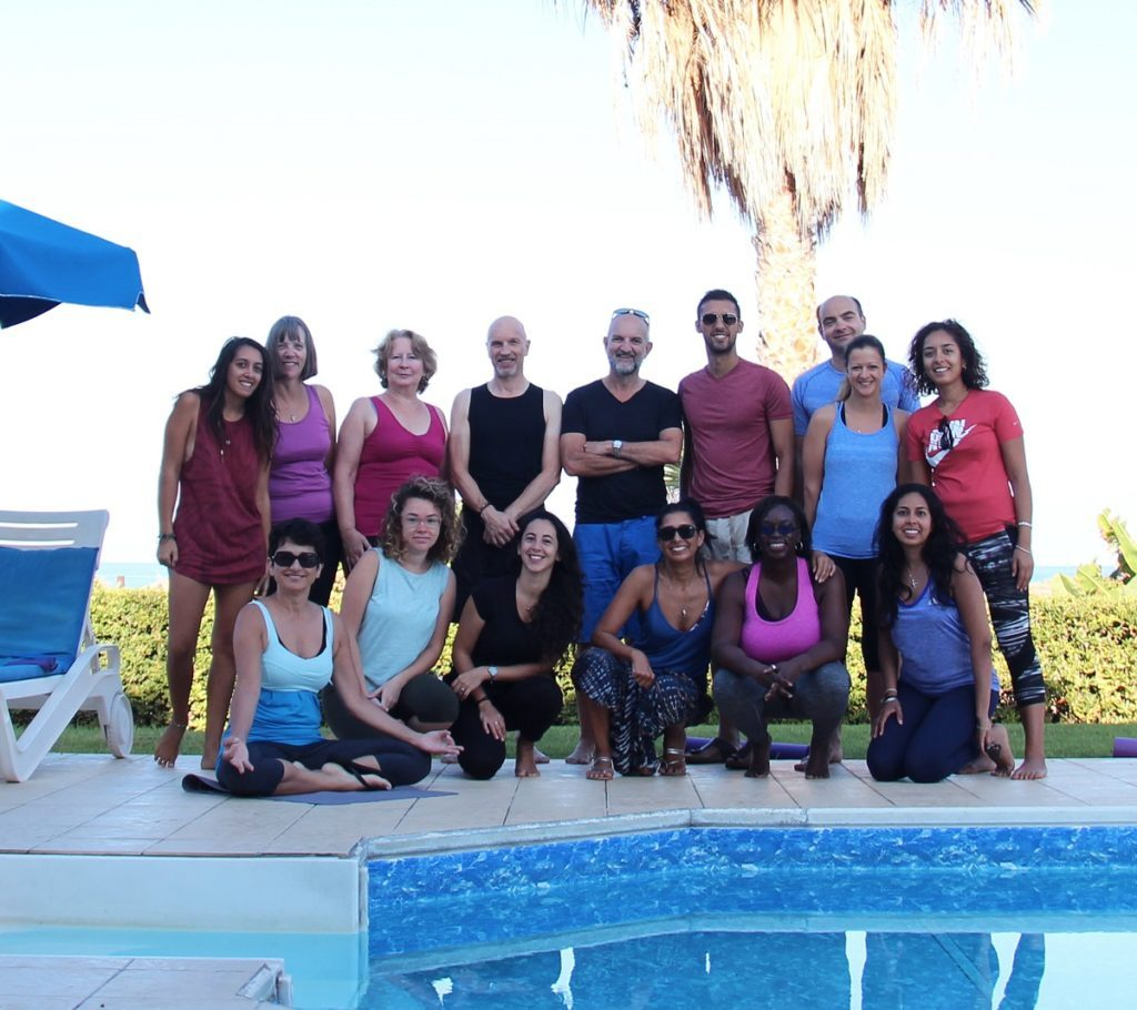pilates-yoga-retreat-2016