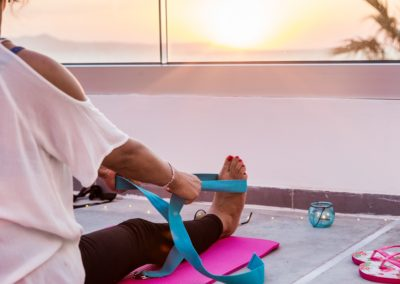 pilates-retreat-classes (10)
