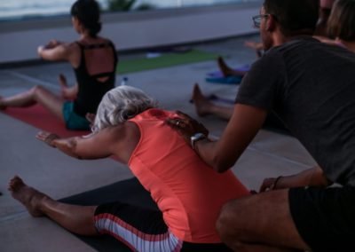 pilates-retreat-classes (11)