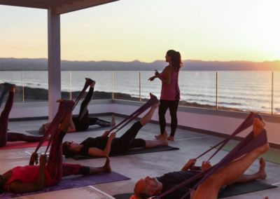 pilates-retreat-classes (2)