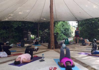 pilates-retreat-classes (3)