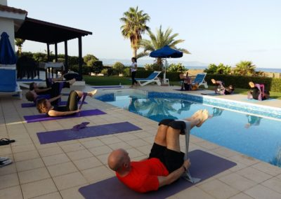 pilates-retreat-classes (5)