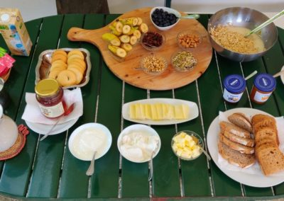 pilates-retreat-food (3)