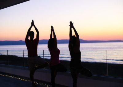pilates-retreat-location (8)