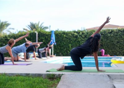 pilates-retreat-classes (12)