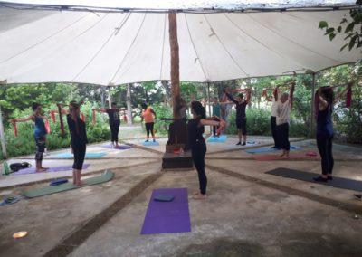 pilates-retreat-classes (4)