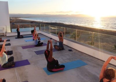 pilates-retreat-classes (6)