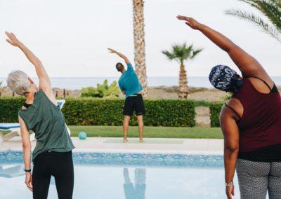 pilates-retreat-classes (8)