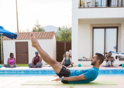pilates-retreat-classes (9)
