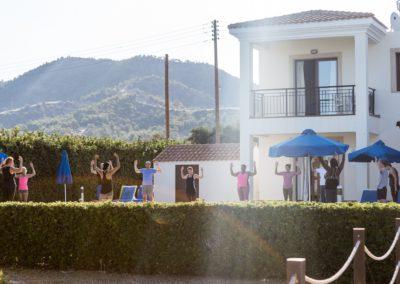 pilates-retreat-location (6)